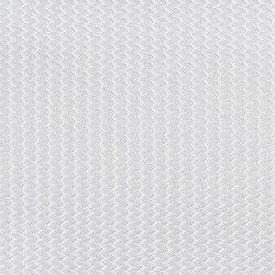 Alerion DIMOUT | 1550 | Tejidos para cortinas | DELIUS