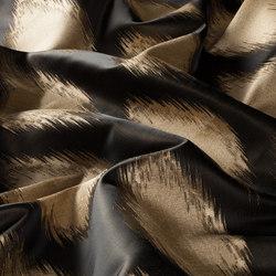ARBUS 9-7510-040 | Tissus de décoration | JAB Anstoetz