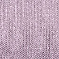 Alerion DIMOUT | 4552 | Tissus pour rideaux | DELIUS