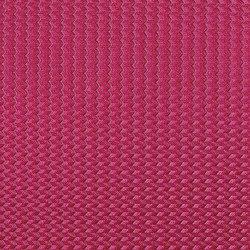 Alerion DIMOUT | 4554 | Tejidos para cortinas | DELIUS