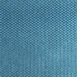 Alerion DIMOUT   5550   Curtain fabrics   DELIUS