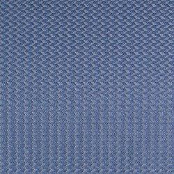 Alerion DIMOUT | 5552 | Curtain fabrics | DELIUS