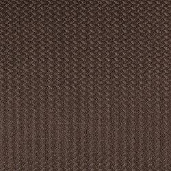 Alerion DIMOUT   7552   Tejidos para cortinas   DELIUS
