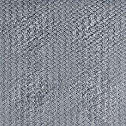 Alerion DIMOUT | 8550 | Curtain fabrics | DELIUS