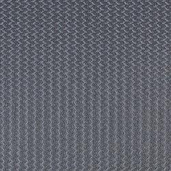 Alerion DIMOUT | 8551 | Curtain fabrics | DELIUS