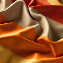 BELUR 9-7085-161 | Drapery fabrics | JAB Anstoetz