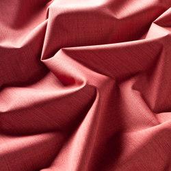 BLACKNESS 1-6710-010 | Curtain fabrics | JAB Anstoetz