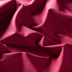 BLACKNESS 1-6710-011 | Tissus pour rideaux | JAB Anstoetz