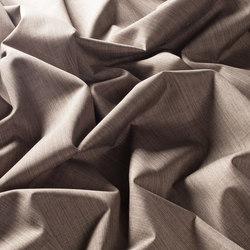 BLACKNESS 1-6710-020   Curtain fabrics   JAB Anstoetz