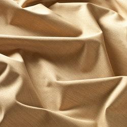 BLACKNESS 1-6710-041 | Tejidos para cortinas | JAB Anstoetz