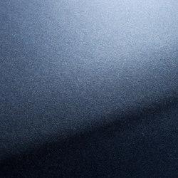 COLUMBIA CA1166/053 | Fabrics | Chivasso