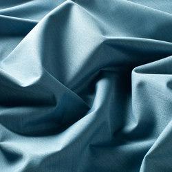 BLACKNESS 1-6710-050 | Tissus pour rideaux | JAB Anstoetz