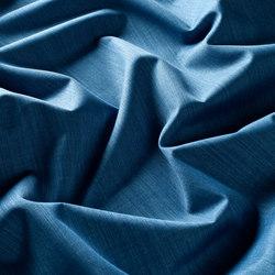 BLACKNESS 1-6710-051 | Tejidos para cortinas | JAB Anstoetz