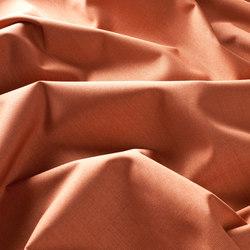 BLACKNESS 1-6710-060 | Curtain fabrics | JAB Anstoetz