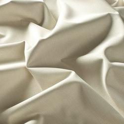 BLACKNESS 1-6710-070 | Curtain fabrics | JAB Anstoetz