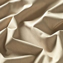 BLACKNESS 1-6710-072 | Curtain fabrics | JAB Anstoetz