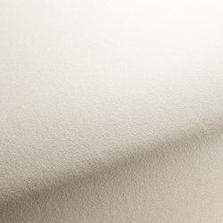 COLUMBIA CA1166/071 | Fabrics | Chivasso