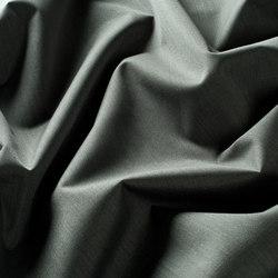 BLACKNESS 1-6710-091 | Tissus pour rideaux | JAB Anstoetz