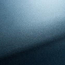 COLUMBIA CA1166/083 | Fabrics | Chivasso