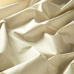 CELINO 1-6729-031 | Curtain fabrics | JAB Anstoetz