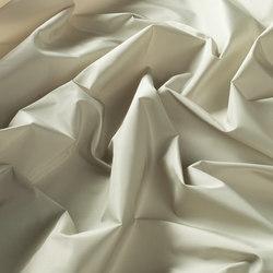 CELINO 1-6729-032 | Curtain fabrics | JAB Anstoetz