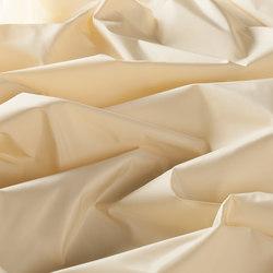 CELINO 1-6729-074 | Tissus pour rideaux | JAB Anstoetz