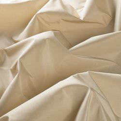 CELINO 1-6729-075 | Tejidos para cortinas | JAB Anstoetz