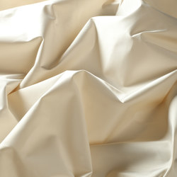 HENNES 1-6544-272 | Tissus de décoration | JAB Anstoetz