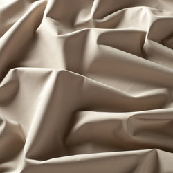 LAURUS 1-6545-774 | Curtain fabrics | JAB Anstoetz