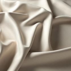 PASHA 1-6512-279 | Tissus pour rideaux | JAB Anstoetz
