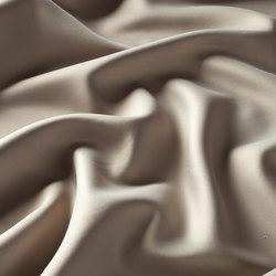 PASHA 1-6512-675 | Tejidos para cortinas | JAB Anstoetz