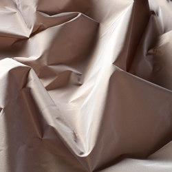SABA VOL. 3 1-6206-369 | Curtain fabrics | JAB Anstoetz