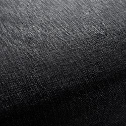 ENERGIZE CA7982/099 | Fabrics | Chivasso
