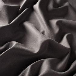 ELEGANT WASHED CH2441/021 | Tissus pour rideaux | Chivasso