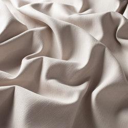 ELEGANT WASHED CH2441/071 | Tejidos para cortinas | Chivasso