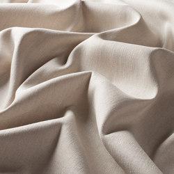 ELEGANT WASHED CH2441/072 | Tissus pour rideaux | Chivasso