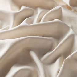 ELEGANT WASHED CH2441/077 | Tissus pour rideaux | Chivasso