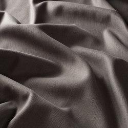 ELEGANT WASHED CH2441/094 | Tissus pour rideaux | Chivasso