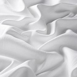 ELEGANT WASHED CH2441/090 | Curtain fabrics | Chivasso