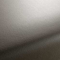 MERCURY CA7933/034 | Artificial leather | Chivasso