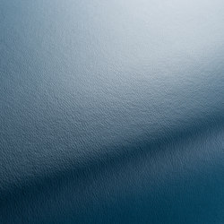 MERCURY CA7933/052 | Artificial leather | Chivasso