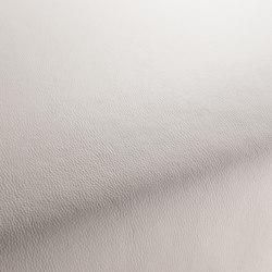 MERCURY CA7933/070 | Kunstlederbezüge | Chivasso
