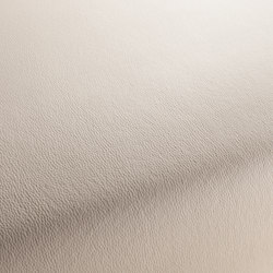 MERCURY CA7933/072 | Artificial leather | Chivasso