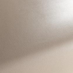 MOCASSIN CA7784/072 | Kunstlederbezüge | Chivasso