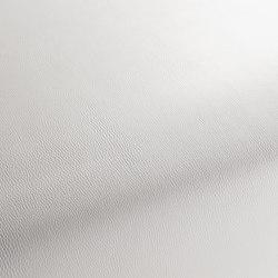 MOCASSIN CA7784/090 | Kunstlederbezüge | Chivasso