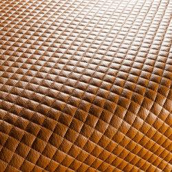 STAR CA1131/020 | Artificial leather | Chivasso