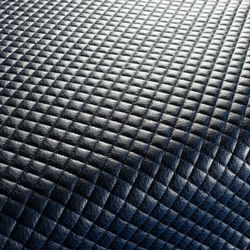 STAR CA1131/050 | Artificial leather | Chivasso