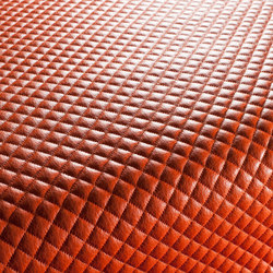 STAR CA1131/060 | Artificial leather | Chivasso