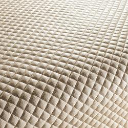 STAR CA1131/070 | Artificial leather | Chivasso