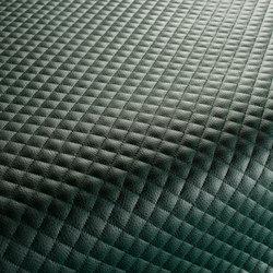 STARLET CA1130/030 | Finta pelle | Chivasso